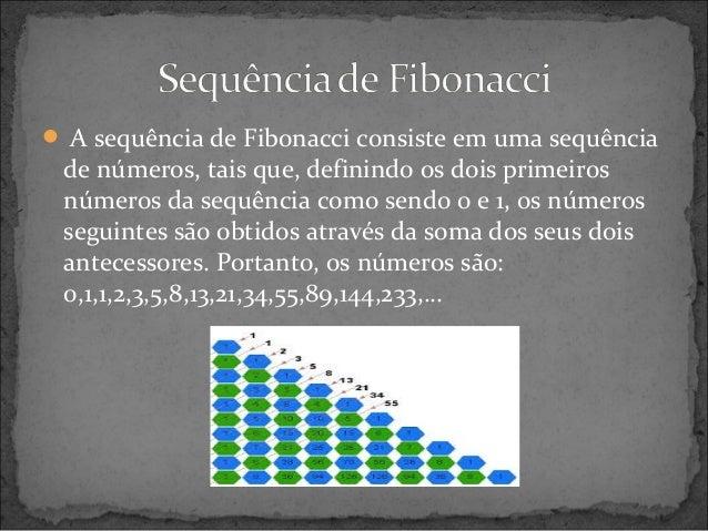 Fibonacci Slide 3