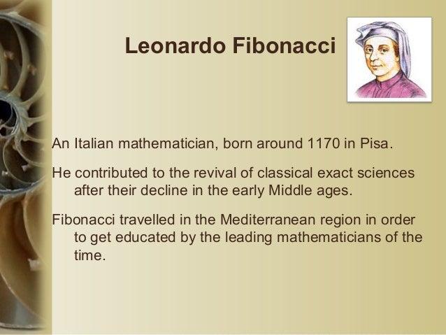 Fibonacci en  Slide 3