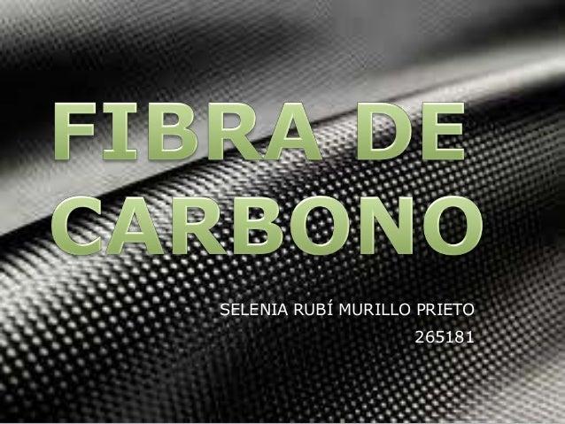 SELENIA RUBÍ MURILLO PRIETO  265181