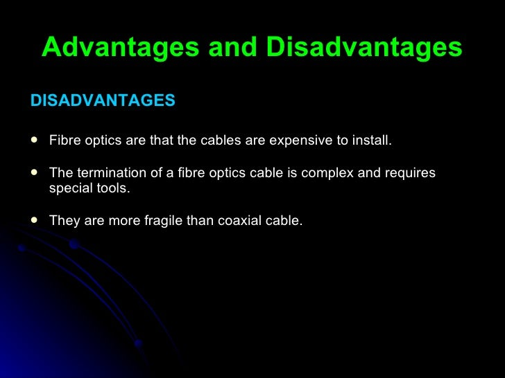 advantages and disadvantages of carbon fibre Carbon fiber is commonly used to reinforce composite materials to produce something strong, yet lightweight once bound with a polymer or resin (such as epoxy) carbon fiber creates a composite that is then used in a variety of consumer and technical based industries.