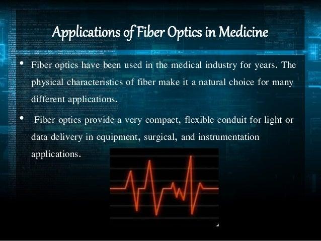 application of transgenesis in medicine