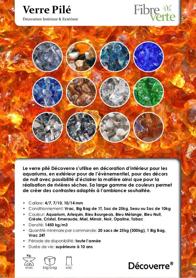 Fibre verte catalogue 2012 2013 version électronique