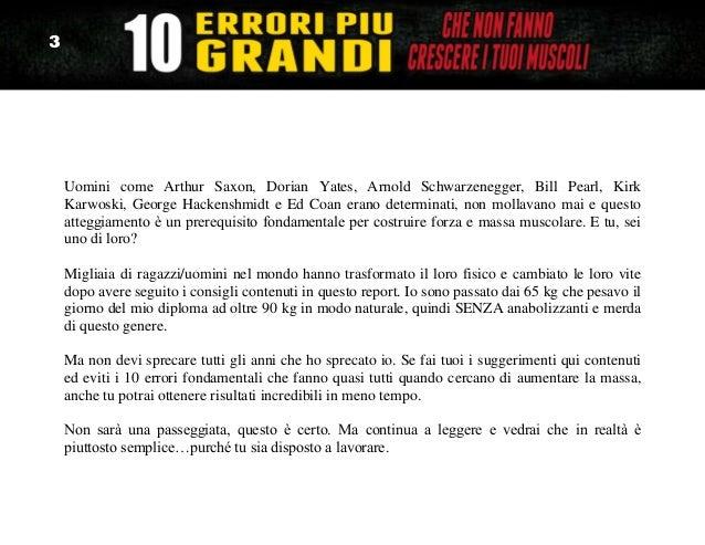 the secret il libro pdf gratis blogsalbum