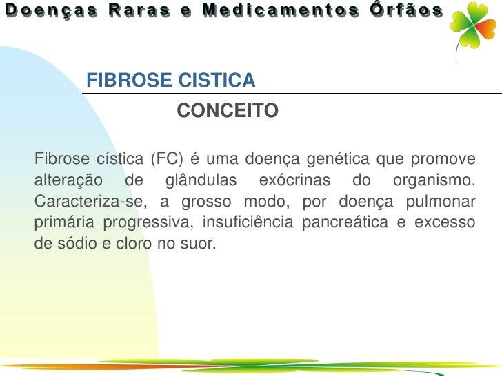Fibrose pulmonar em pacientes cardiopatas na uti 3