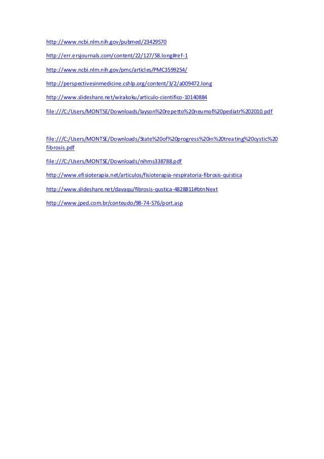 http://www.ncbi.nlm.nih.gov/pubmed/23429570 http://err.ersjournals.com/content/22/127/58.long#ref-1 http://www.ncbi.nlm.ni...