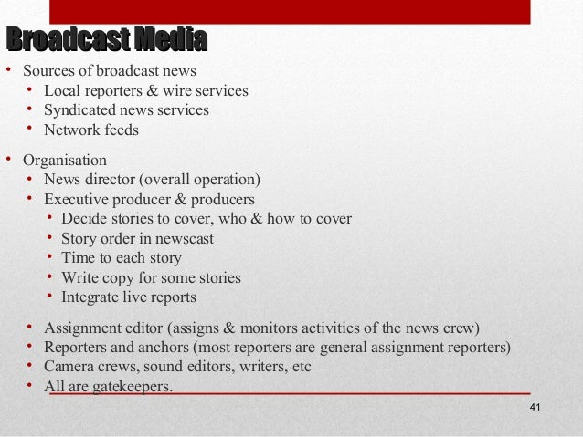 Research paper layout sample photo 8
