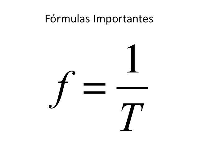 f 1 t