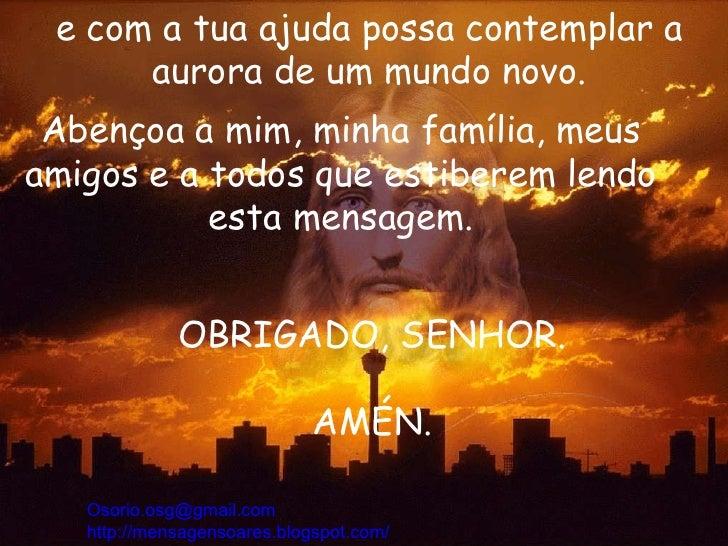 Fica Comigo Senhor