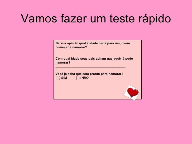 @virtualjoias