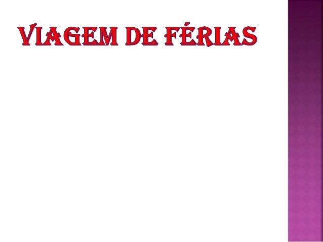  A ilha da Madeira tem uma área de 741 km2. Dista 500 km. Da costa africana e 1000 km do continente português, o que corr...