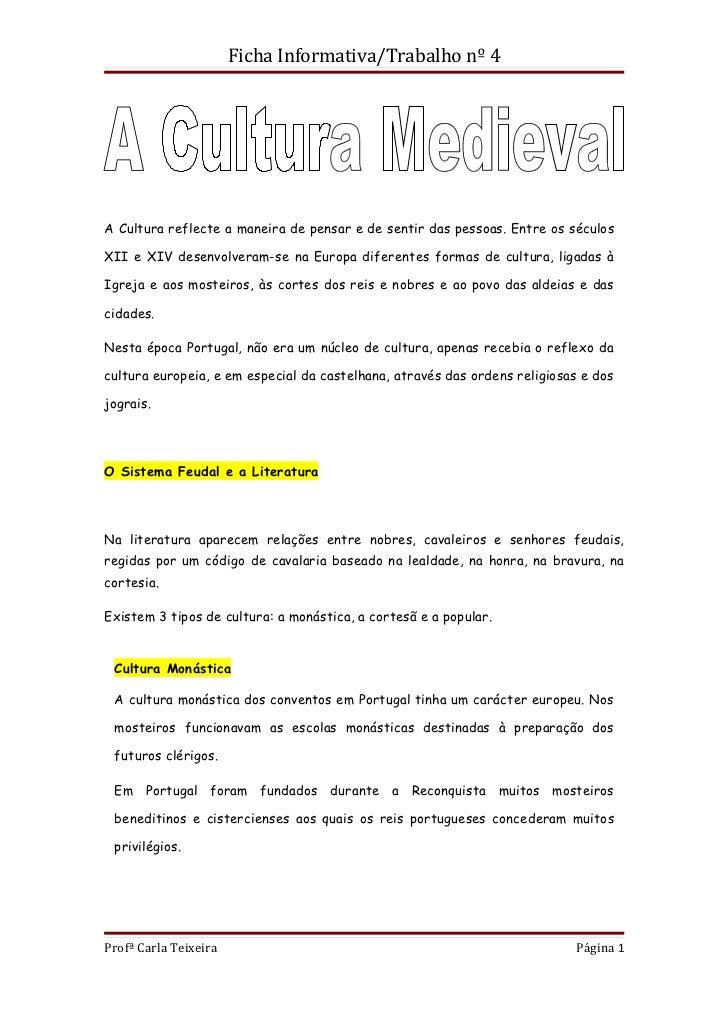 Ficha 4  módulo 4