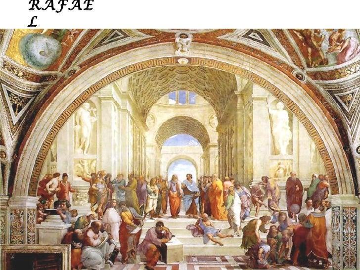 Imagenes De La Edad Moderna 6 186 Cm 14 Edad Moderna