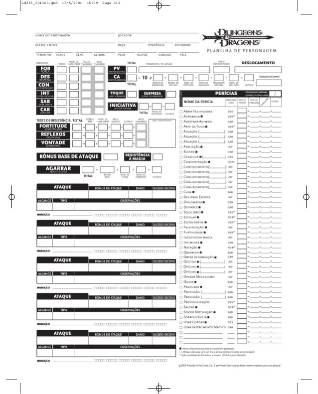 lords of madness d&d 3.5 pdf