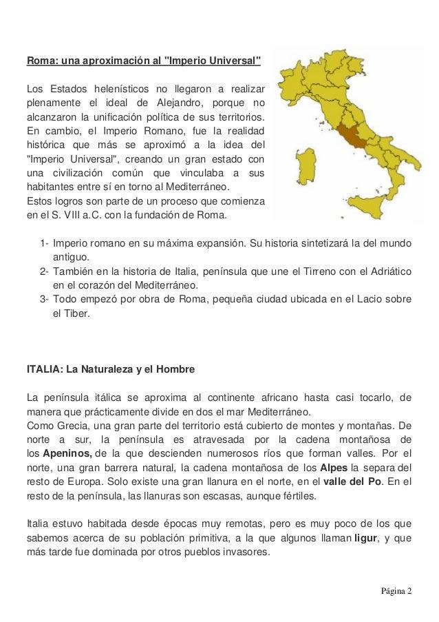 El Matrimonio Romano Evolucion Historica : Ficha de historia el mundo romano los orígenes roma