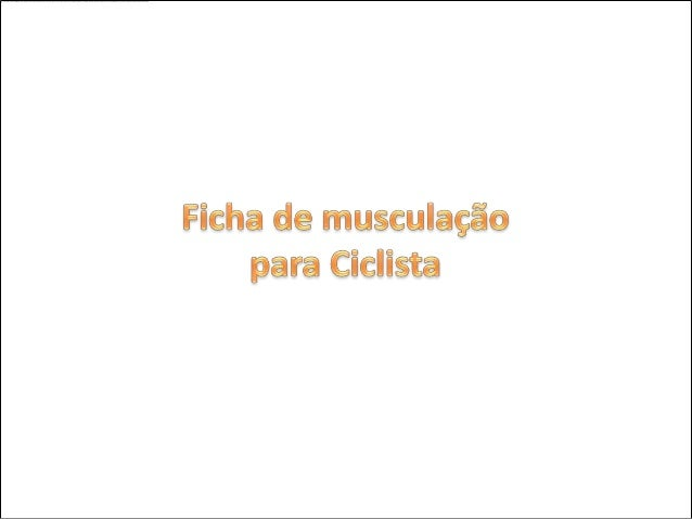 Leg press       Resistência          Hipertrofia         Força            - 04 series            - 4 series       - 4 seri...
