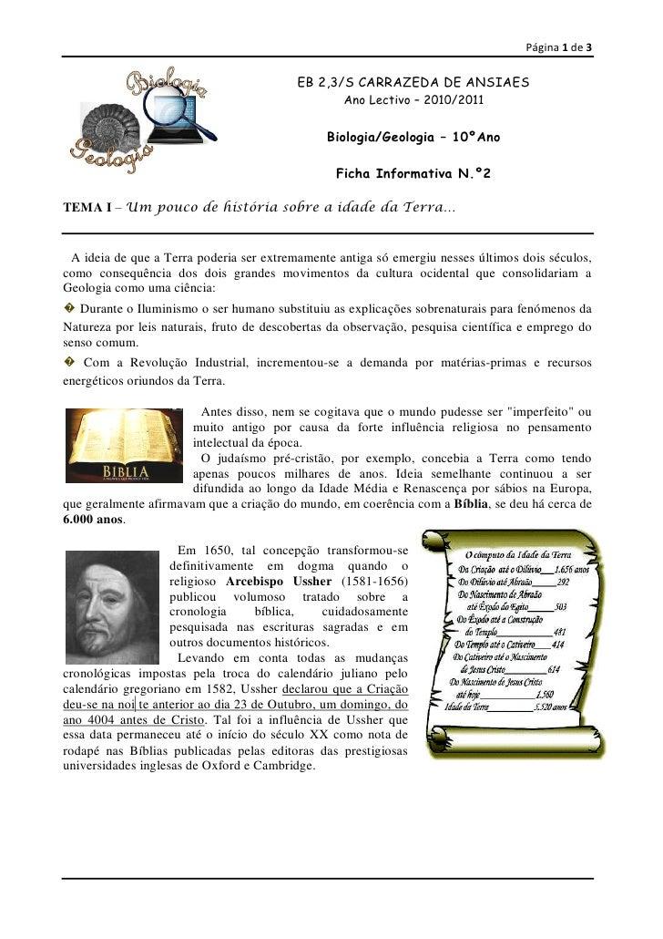 Página 1 de 3                                            EB 2,3/S CARRAZEDA DE ANSIAES                                    ...
