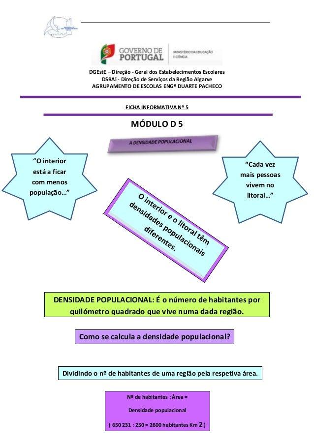 DGEstE – Direção - Geral dos Estabelecimentos Escolares DSRAl - Direção de Serviços da Região Algarve AGRUPAMENTO DE ESCOL...