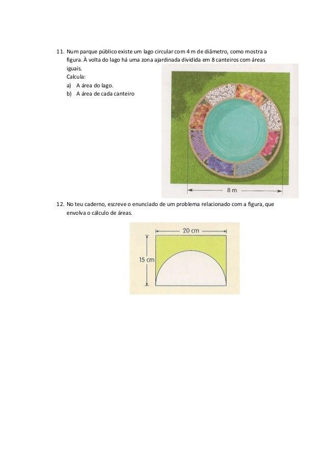 Ficharevisãoáreas perímetros 01 Slide 3