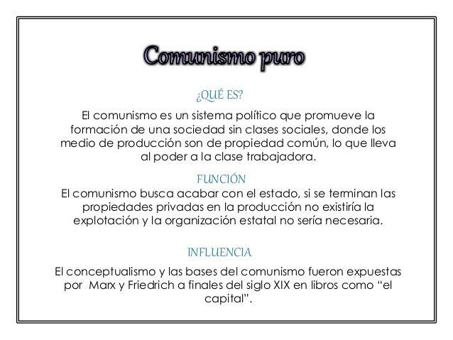 Fichas - Daniela Hueso Castillo11-01 JT Slide 2