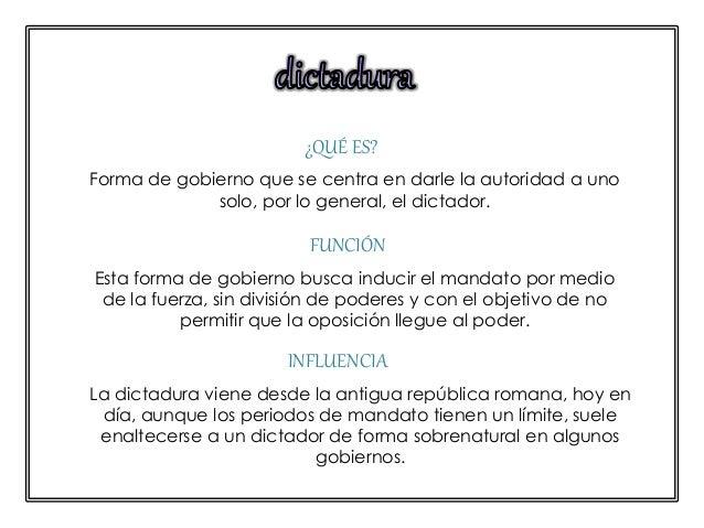 Fichas - Daniela Hueso Castillo11-01 JT Slide 3