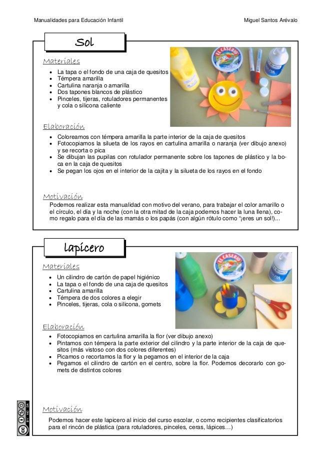 Fichas manualidades-1227348492489174-9