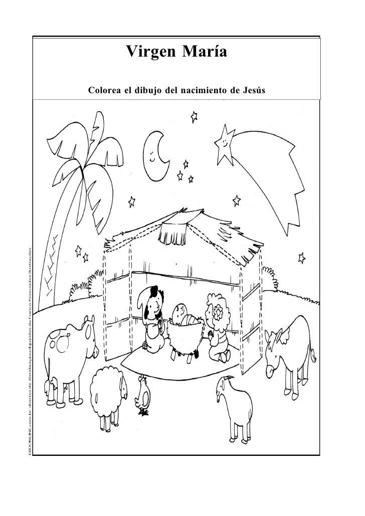 Fichas NuevoTestamento