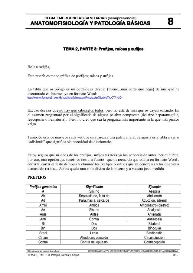 Fichas Anatomofisiologia