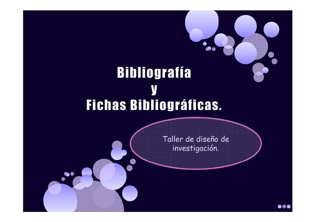 • Facilitan el ordenamiento de la                               información en tu investigación                           ...