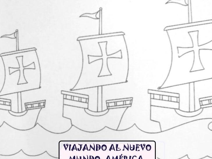 Fichas Colón
