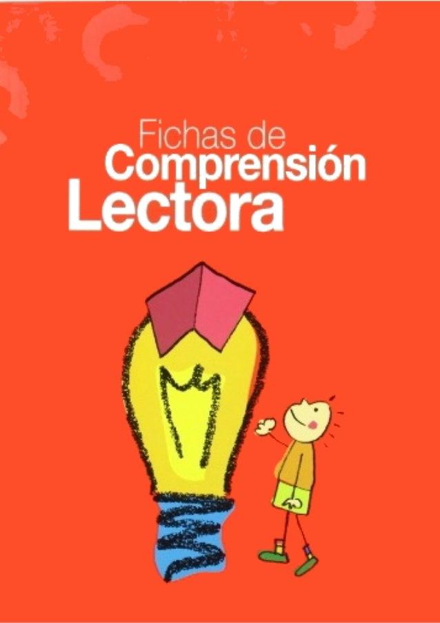 3  www.segundodecarlos.blogspot.com