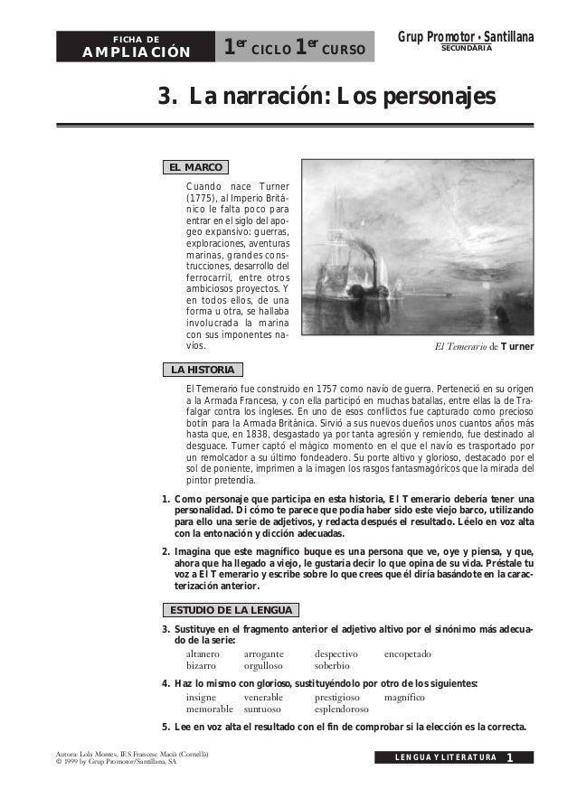 ejercicios de comprension lectora pdf