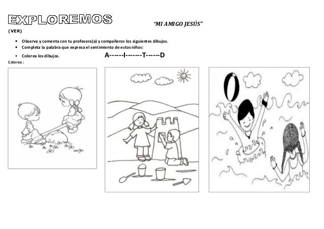 Dibujos Para Pintar Para Ninos De Quinto Grado Dibujos Para Pintar