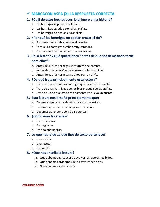 Fichas de trabajo de comunicación y matematica
