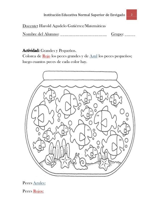 Bonito 2 Hojas De Trabajo De Matemáticas Patrón - hojas de trabajo ...