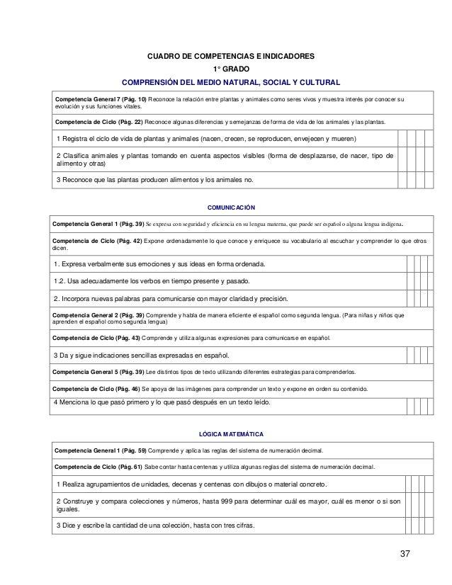 Fichas diagn stico 14 nov 2011 for Como crecen los arboles para ninos