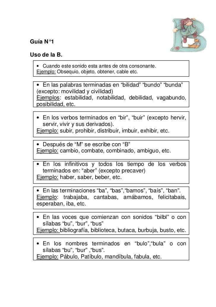 Famosos Fichas didácticas 3 ortografia literal FB46