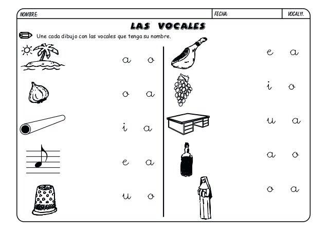 Fichas lectoescritura boo for Aeiou el jardin de clarilu