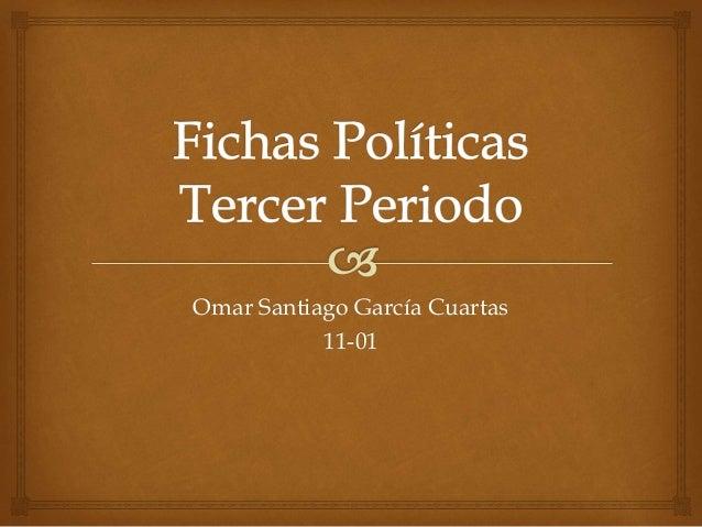 Omar Santiago García Cuartas  11-01