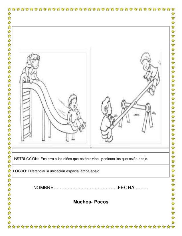 Fichas revisadas (1)
