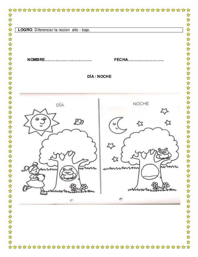Fichas revisadas (1) (2)