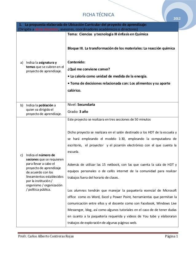 Ficha t cnica de hdt for Ficha tecnica silestone