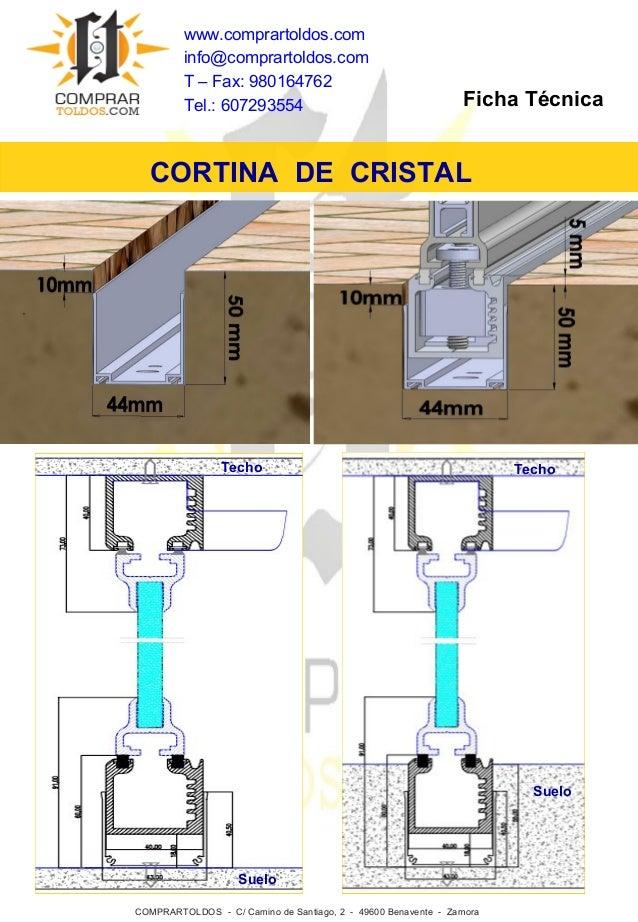 Con las cortinas abiertas - 2 part 2