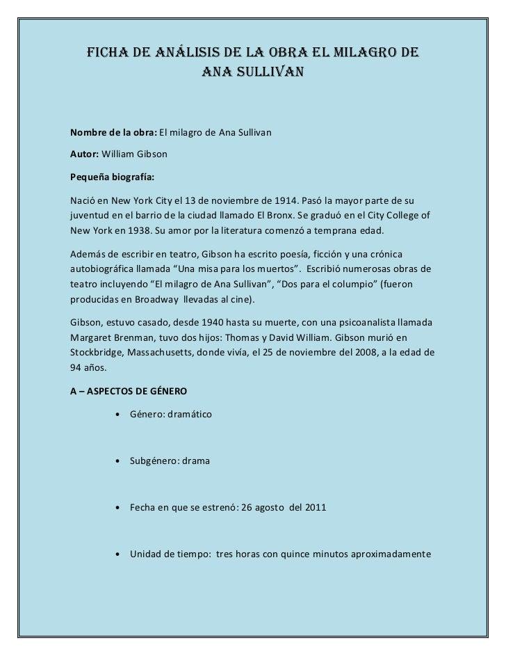 Ficha teatral lainoamericana