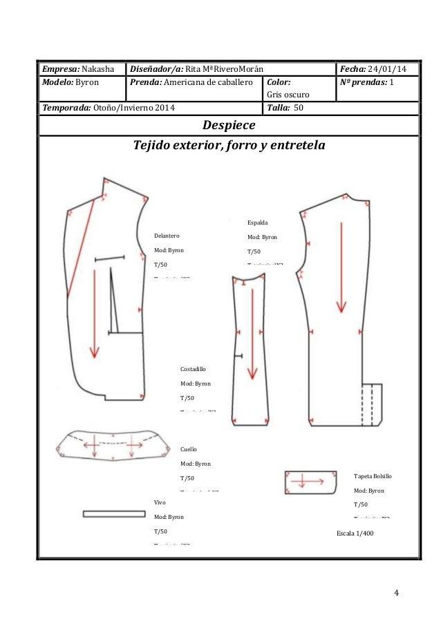chaquetas tecnicas