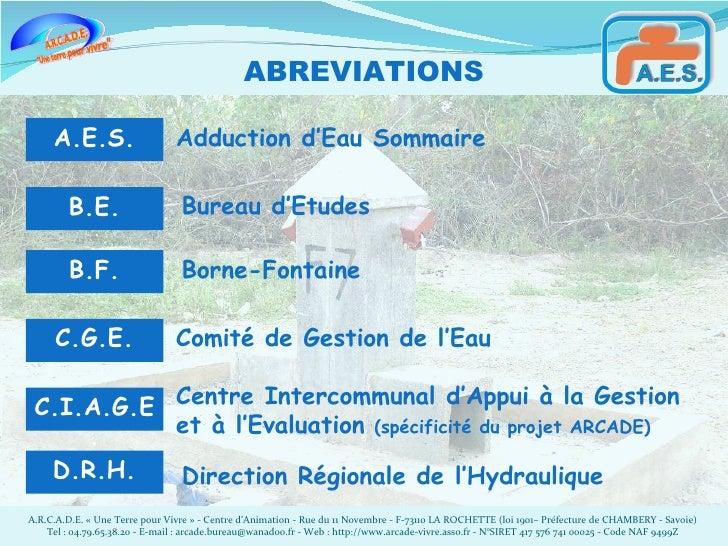 Fiche gestion-eau-arcade-1sur2 Slide 2