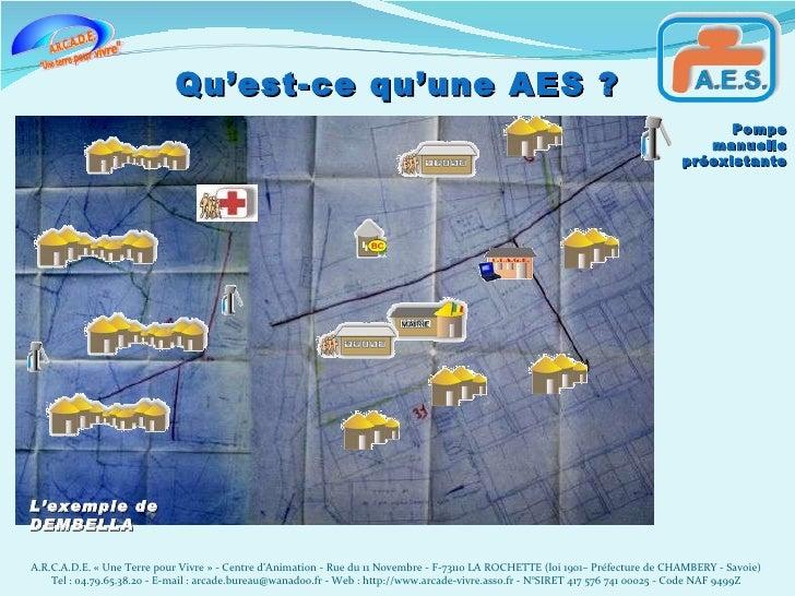 Fiche gestion-eau-arcade-1sur2 Slide 3