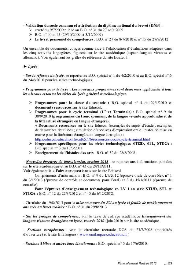Langues vivantes étrangères Collège Palier 2 1 DVD - CNDP