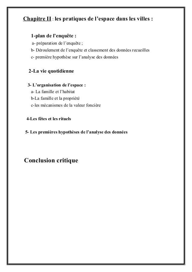 structure of a critique essay