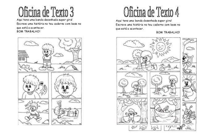 ficheiro lingua porthistrias atravs imagens cb desenhos para colorir