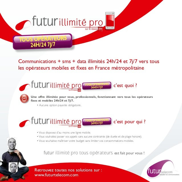 59€ ht / mois                                               accessible dés la 1 ligne mobile                              ...